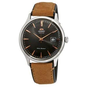 Часы ORIENT AUT0MATIC FAC08003A0