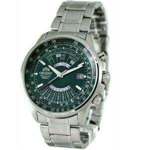 фото Часы ORIENT Multi Year Calendar FEU07007FX