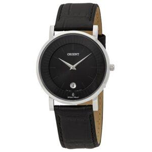Часы ORIENT QUARTZ FGW01009B0