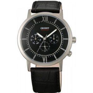 Часы ORIENT TITANIUM FRL03005B0