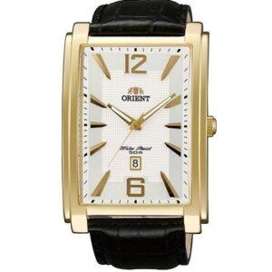 Часы ORIENT DRESSY FUNED002W0