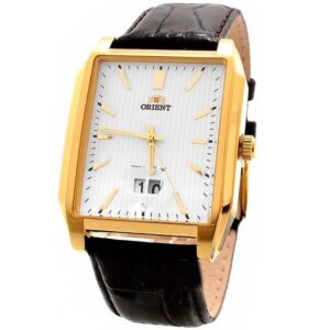 Часы ORIENT DRESSY FWCAA003W0
