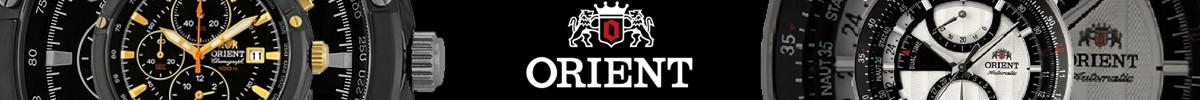 Orient наручные часы https://www.orient-official.com.ua/ баннер