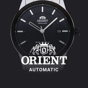 Наручные часы Orient Automatic купить в интернет-магазине https://www.orient-official.com.ua/