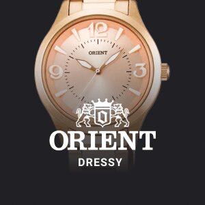 Наручные часы orient dressy powered купить в интернет-магазине https://www.orient-official.com.ua/