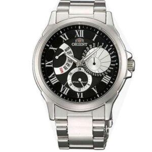 Часы ORIENT DRESSY FUU08001B0
