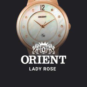 Наручные часы orient lady roze powered купить в интернет-магазине https://www.orient-official.com.ua/