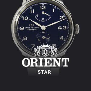 Наручные часы orient star купить в интернет-магазине https://www.orient-official.com.ua/