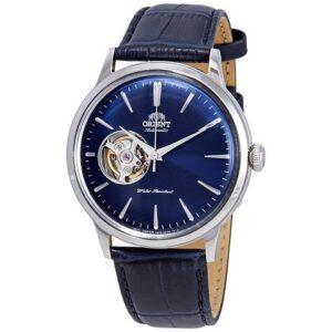 Часы ORIENT AUT0MATIC RA-AG0005L10B