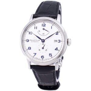 Часы ORIENT STAR RE-AW0004S00B