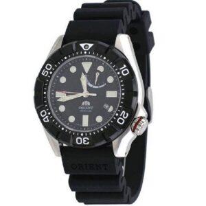 AJNJ Часы ORIENT AUTOMATIC SEL03004B0